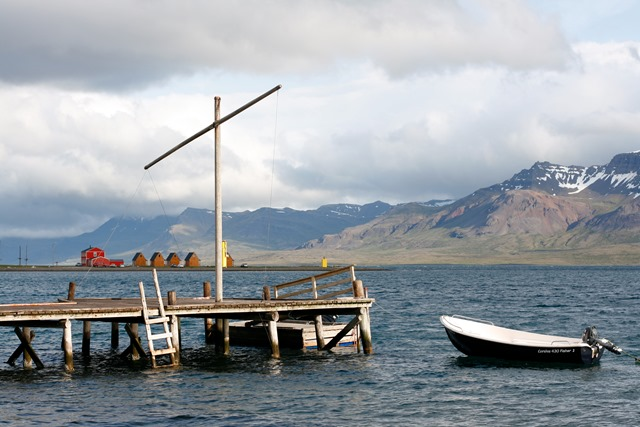 Iceland-3651