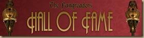 Hall of Fame Banner 2