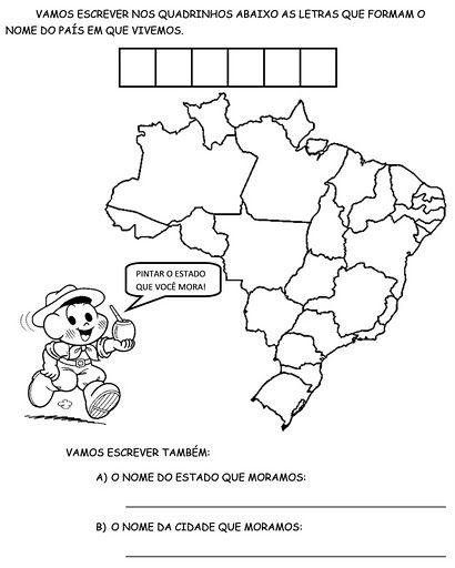 ESTADO.jpg