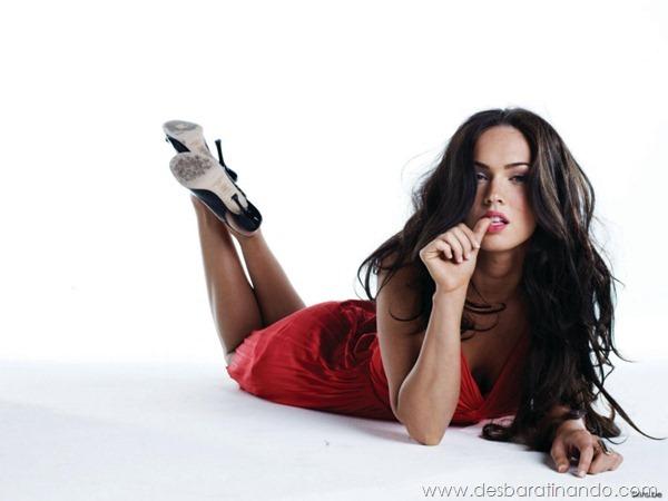 megan-fox-linda-sensual-sexy-sedutora-gostosa-pics-picture-fotos-foto-photos-vestido-saia-salto-lingerie-boobs-decote-sexta-proibida-desbaratinando (325)
