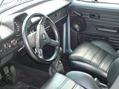 VW-Subaru-STI-8
