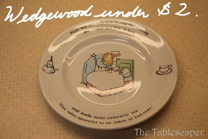 wedgewood with words copy