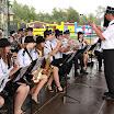 Gala Orkiestr Dętych 2012
