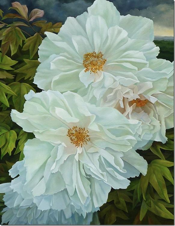 White Petticoats-L