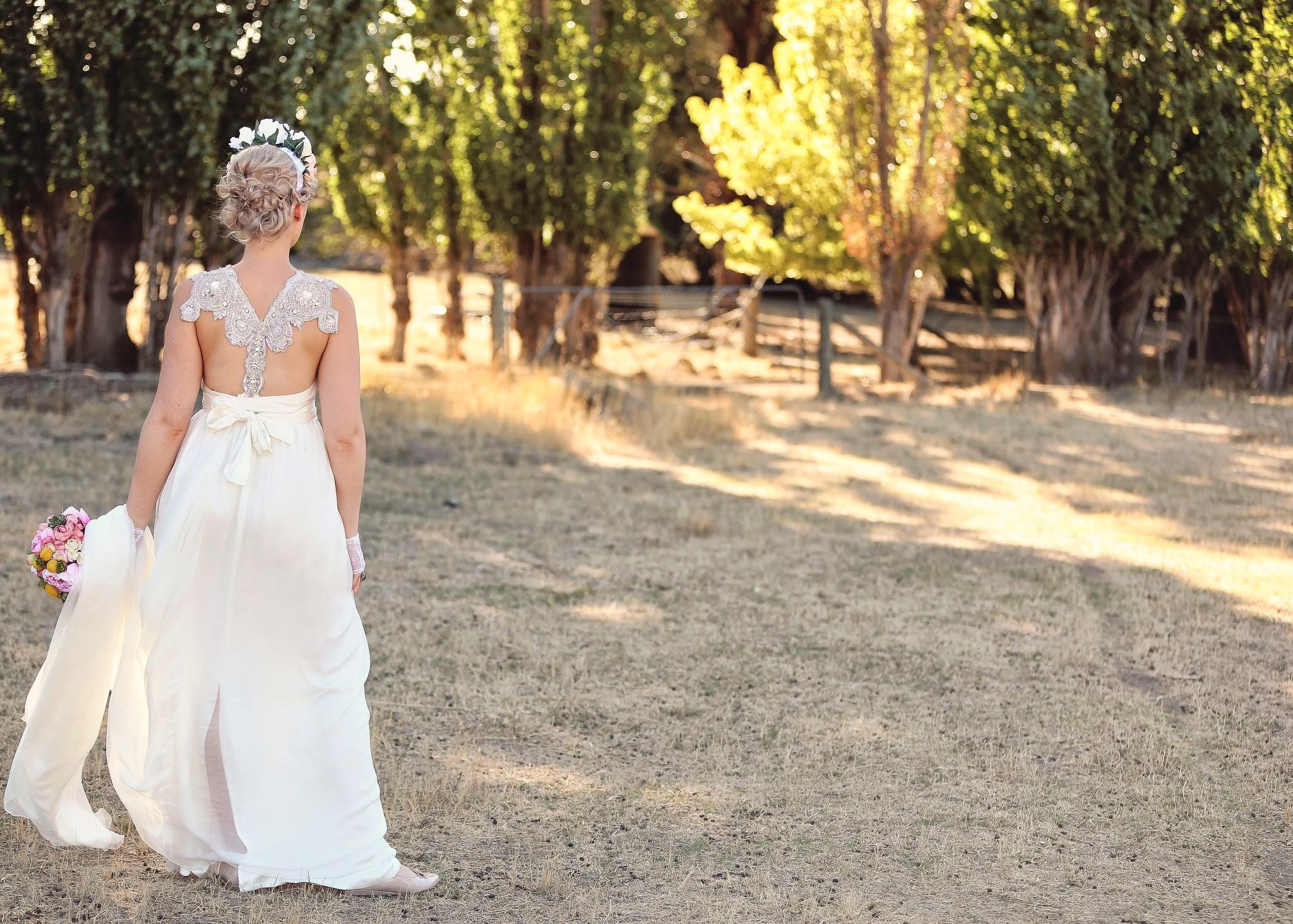 Canberra bands for wedding