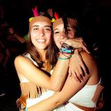 2014-07-19-carnaval-estiu-moscou-551