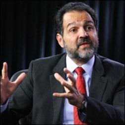 Agnelo Queiroz (PT)