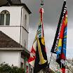 drapeau-2008-1169.jpg