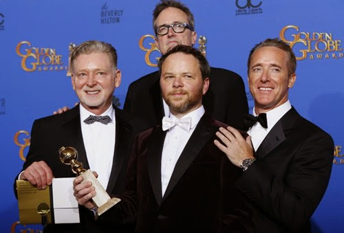 fargo-season-2-golden-globe