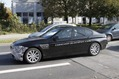 2014-BMW-5-Series-Sedan-3