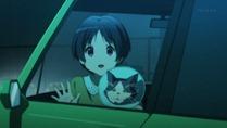 [URW]_Chuunibyou_demo_Koi_ga_Shitai!_-_11_[720p][C31B6869].mkv_snapshot_16.33_[2012.12.16_10.02.26]
