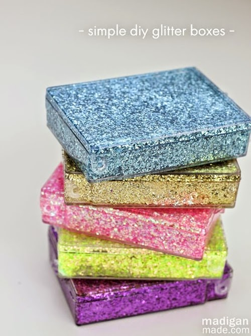 easy-glitter-storage-box-craft_zps8ab8fc44