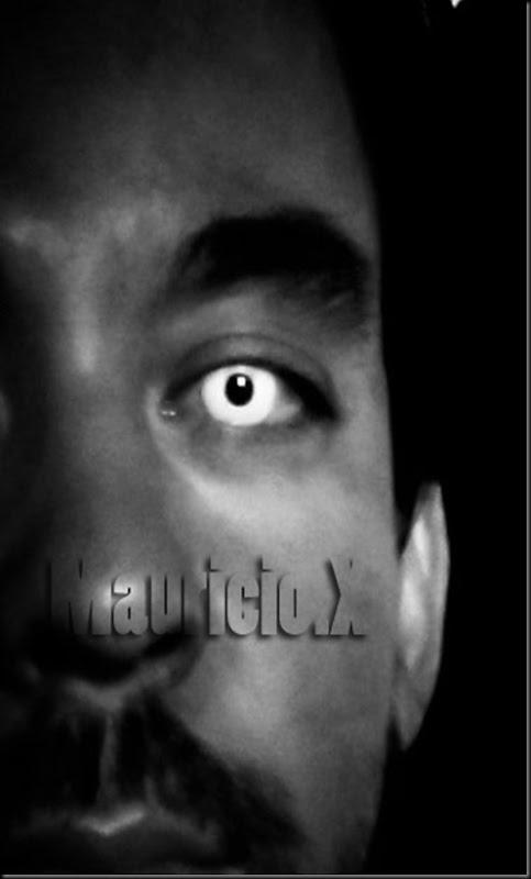 Linkin Park Noticias mauricioxlp.blogspot.com