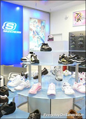 Sketchers-Shoes-Roadshow-Midvalley-2011-EverydayOnSales-Warehouse-Sale-Promotion-Deal-Discount