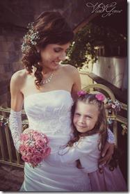 Wedding-0040Vladislav Gaus