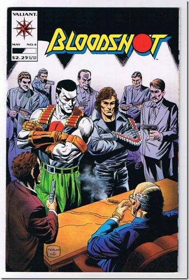Valiant-Bloodshot-04