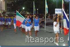 pythia cup 2012 (25)