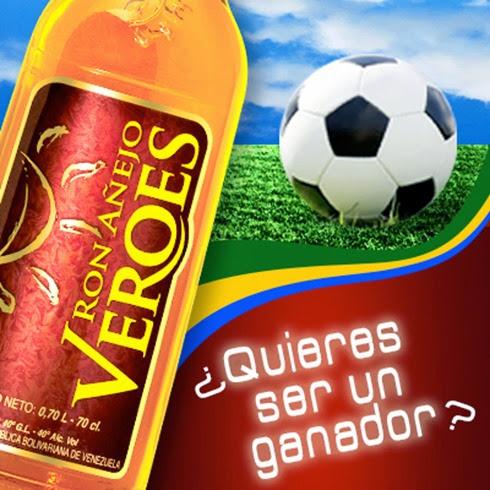 Banner-Veroes-Mundial-400-x-400