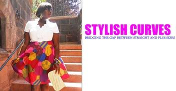 stylishcurves