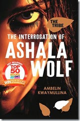 the-interrogation-of-ashala-wolf