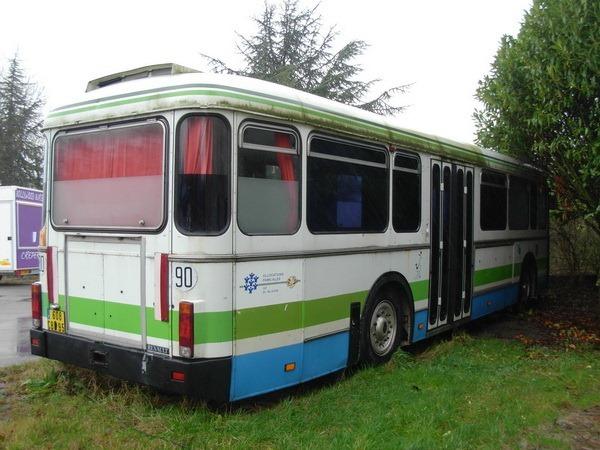 Mirapolis 0361