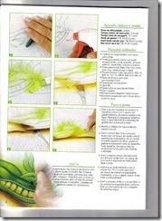 apostila de pintura em tecido (8)