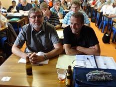 2014.09.21-002 Joël et Philippe finalistes B