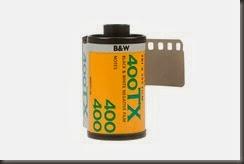 kodak_-tri-x-400tx