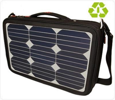 bolso-solar-panel-solar