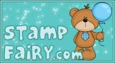 stampfairy_minibanner