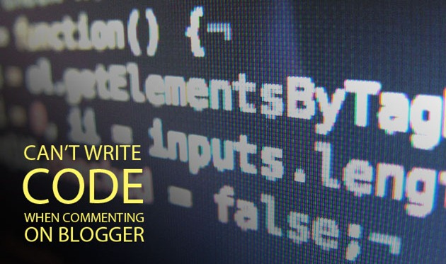 web_coding_dmitry
