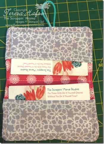 business card wallet2