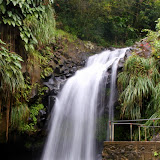 Annandale Falls - St. George's, Grenada