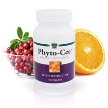 Phyto-Cee / Фито-си