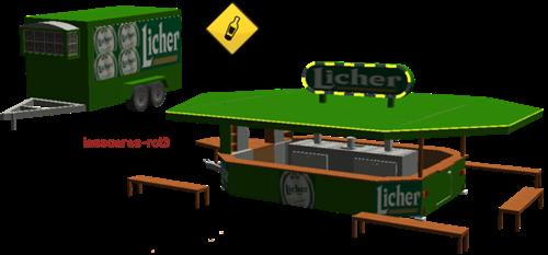 Bierwagen (coastergirl e Autoscooter100) lassoares-rct3