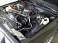 Chevrolet-El-Camino-Escalade-18