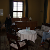 Druga wizyta Austriakóww Polsce12.png
