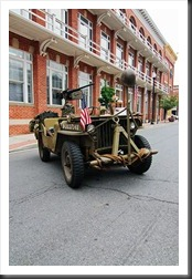blog-Richard_Goldman_1941_Willys_Army_Jeep