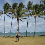 Hawaii-Kaua'i 2009