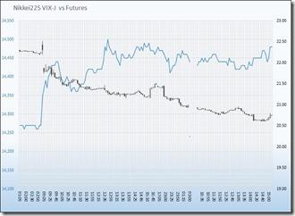 05-01-14-Chart-2