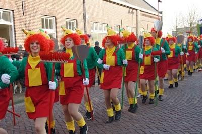 15-02-2015 Carnavalsoptocht Gemert. Foto Johan van de Laar© 064.jpg