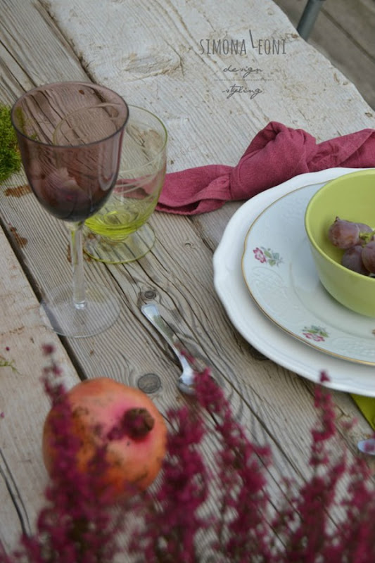 autunno-table-setting