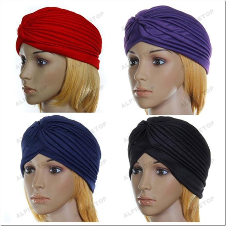 turbancap