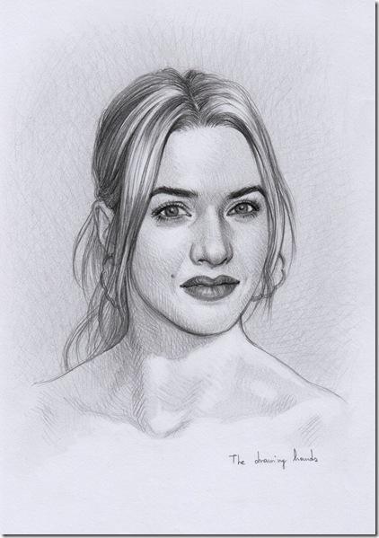kate Winslet (40)