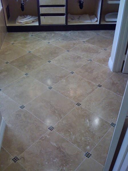 Bathroom Diagonal Floor Tiles Bathroom Floor Tiles