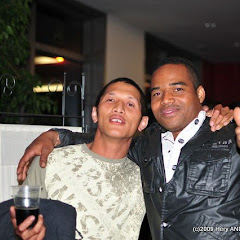 Soiree Gasy is Beautiful::Gasy Beautifull_4202