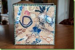 28.Viv's Box-2324