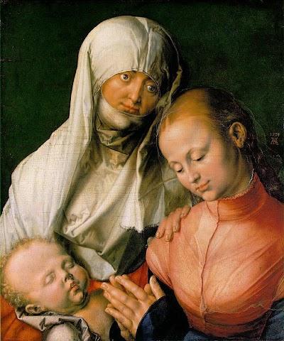 Dürer, Albrecht (11).jpg