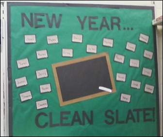 New-Year-Clean-Slate