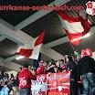 Oesterreich - Portugal, 4.5.2012, Wiener Neustadt, 12.jpg